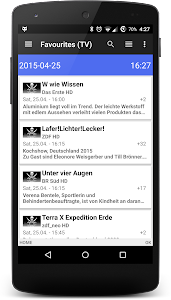 dreamDroid (beta) v1.0 beta 30.9