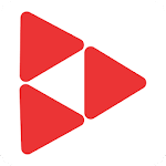 YTBooster - Get Real YouTube Subscribers & Views Icon