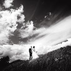 Wedding photographer Dmitriy Dub (Dima-dub). Photo of 25.10.2015