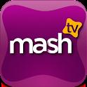 mashTV icon