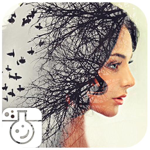 Photo Lab Picture Editor FX app (apk) free download for Android/PC/Windows
