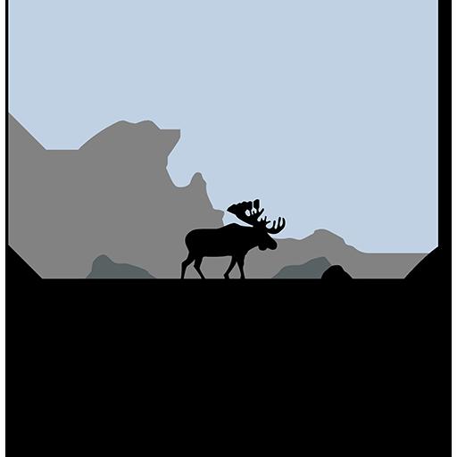 Tundra Games Ltd avatar image