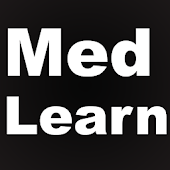Medlearn | Medical Education