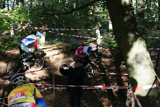 Photo: Cross Ndst 12.jpg