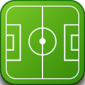 Real Madrid VS Manchester City: Football Match icon