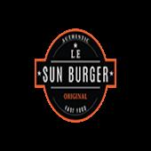 Tải Game Sun Burger