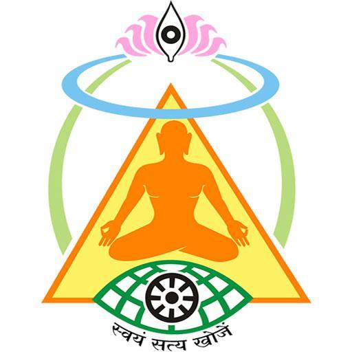 Preksha Meditation : Free Meditation App – Aplicații pe