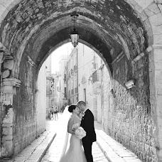 Fotografo di matrimoni Lab Trecentouno (Lab301). Foto del 05.07.2017