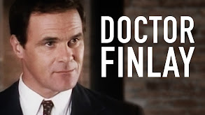 Dr. Finlay thumbnail