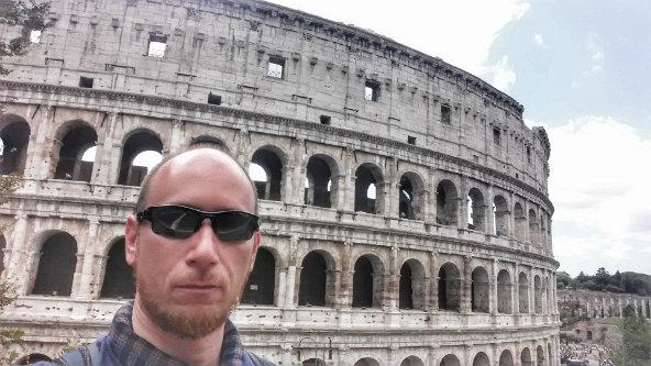 Colosseum_w592.jpg