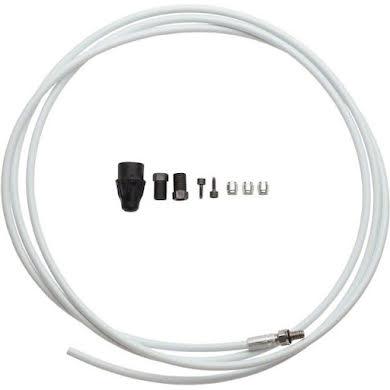 Avid Elixir Hydraulic Line Kit (Elixir 5- R- CR-X0- CRMag, 2012 XX) 2M