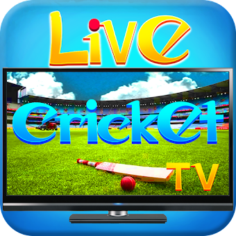 Download Ebox Live on PC & Mac with AppKiwi APK Downloader