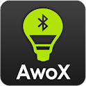 AwoX Smart CONTROL icon