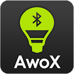 AwoX Smart CONTROL 6.3.3