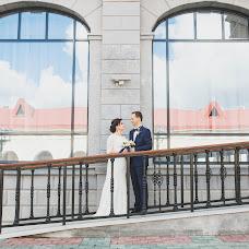 Wedding photographer Vasiliy Lebedev (lbdv). Photo of 02.01.2016