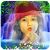 Transparent waterfall frames file APK Free for PC, smart TV Download