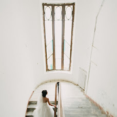 Wedding photographer Roman Chigarev (RomanARD). Photo of 27.06.2016