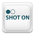 Shot on Watermark on Photo - Like Shot On one plus 4.4 (Paid)