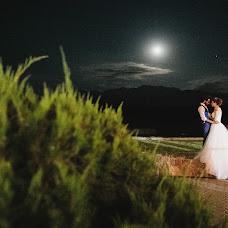 Wedding photographer Yuliya Senko (SJulia). Photo of 06.09.2018
