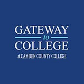 Camden Gateway to College