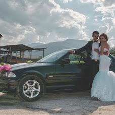 Wedding photographer Goran Brnjic (brgphotography). Photo of 13.02.2018