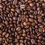 Wallpaper Coffee icon