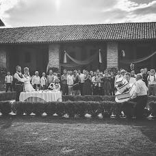 Wedding photographer Enrico Cattaneo (enricocattaneo). Photo of 15.04.2017