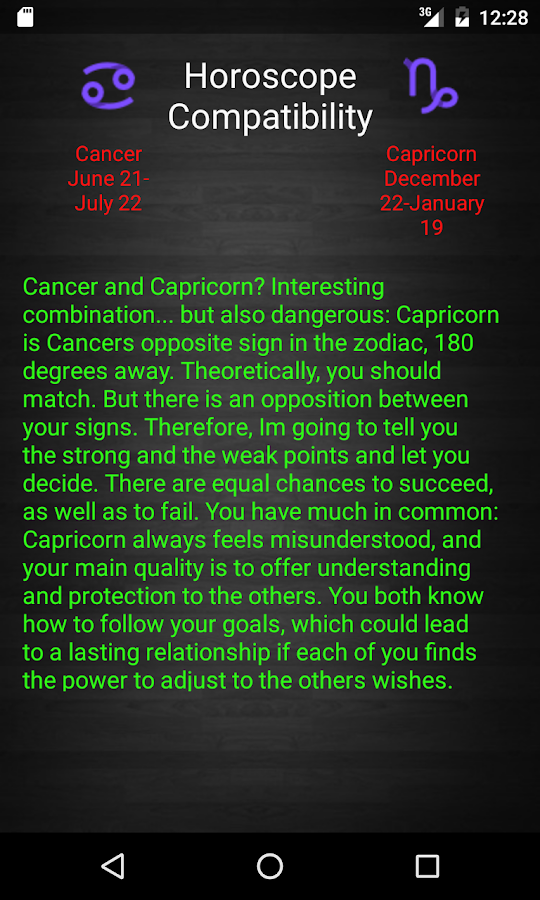 love calculator and horoscope android apps on google play
