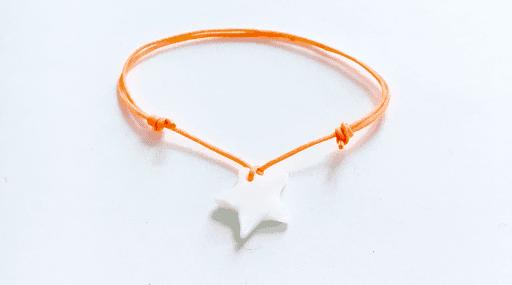 bracelet-etoile-nacre