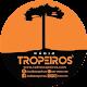 Rádio Tropeiros for PC-Windows 7,8,10 and Mac