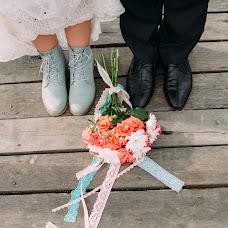 Wedding photographer Aleksandr Solodukhin (solodfoto). Photo of 26.03.2015