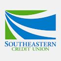 Southeastern CU Mobile icon