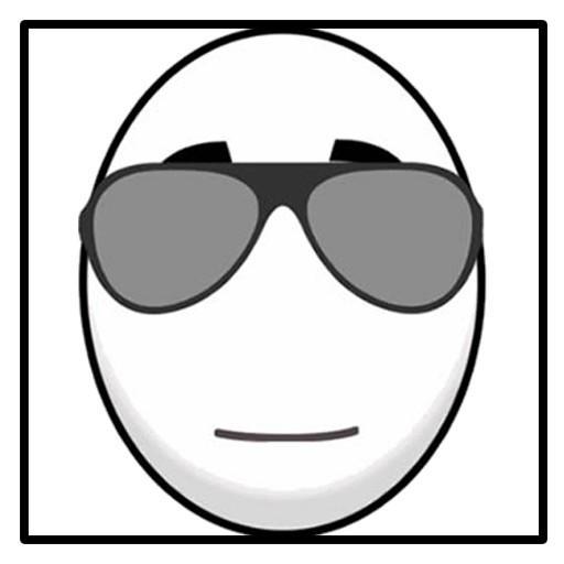 StickFace - Animated emoji
