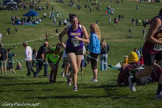 Photo: Girls Varsity - Division 2 44th Annual Richland Cross Country Invitational  Buy Photo: http://photos.garypaulson.net/p411579432/e4626a5c8