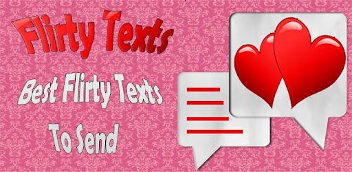 Sweet dating tekstberichten