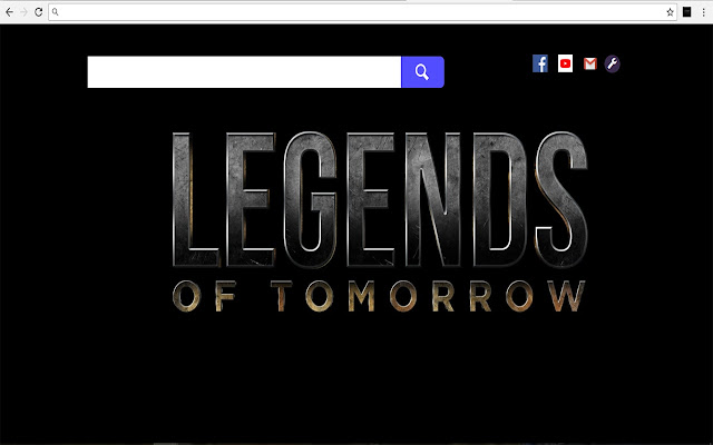 Legends of tomorrow Wallpapers HD|Search