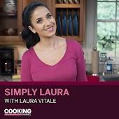 Simply Laura