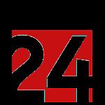 Faso 24 - Actualités Icon