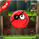 red ball 2 APK