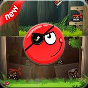 red ball 2 APK
