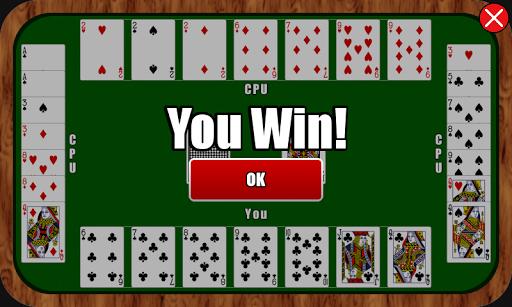 Ultra Rummy - Play Online apkmr screenshots 6