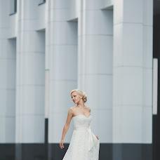 Wedding photographer Marina Smirnova (Marisha26). Photo of 19.03.2015