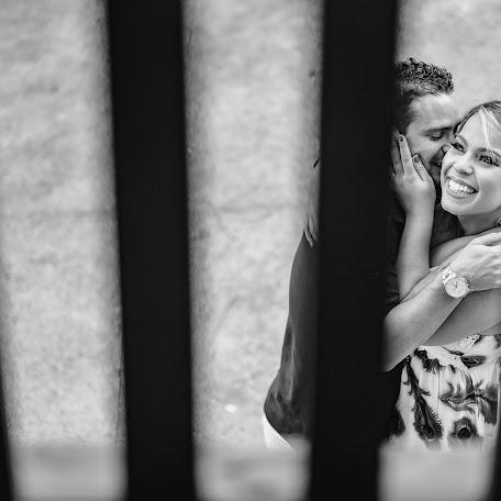 Wedding photographer Thiago Guimarães (thiagoguimaraes). Photo of 28.07.2017