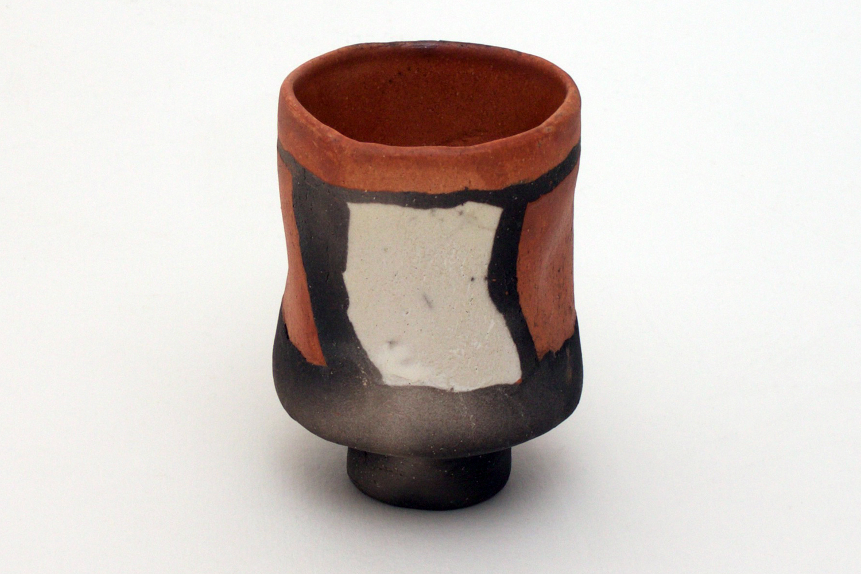 Elizabeth Raeburn Ceramic Jasmin Cup 07