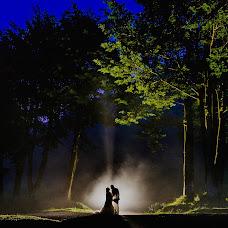 Esküvői fotós Melba Estilla (melestilla). Készítés ideje: 19.04.2019