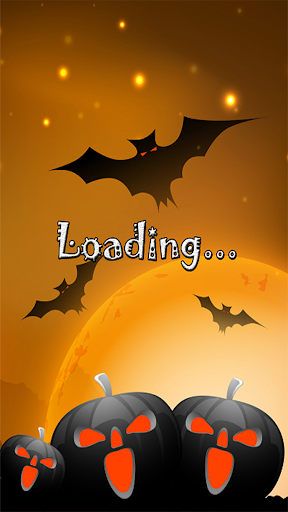 無料冒险Appのハロウィーンのゲームは自由落下します|記事Game
