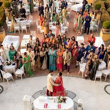 Wedding photographer Francesco Garufi (francescogarufi). Photo of 17.04.2018