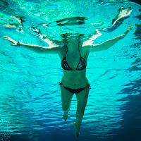 Cronache subacquee di