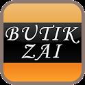 Butik Zai icon