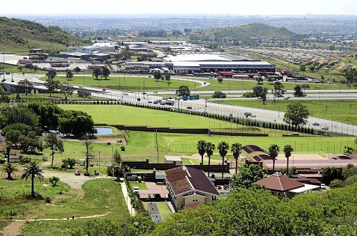 Kaizer Chiefs respond to Covid-19 - SowetanLIVE